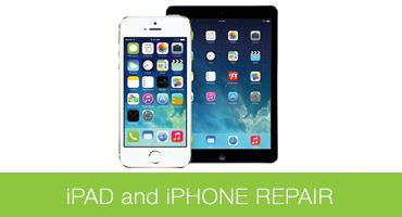 iphone-ipad-repair-splash
